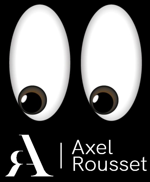 Axel Rousset
